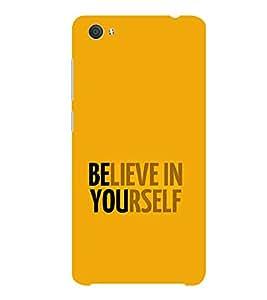 ifasho Designer Phone Back Case Cover Vivo X5Pro :: VivoX5Pro ( Colorful Pattern Design )