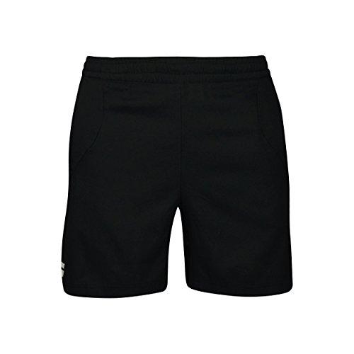 Babolat Core Short Boys L-152-12