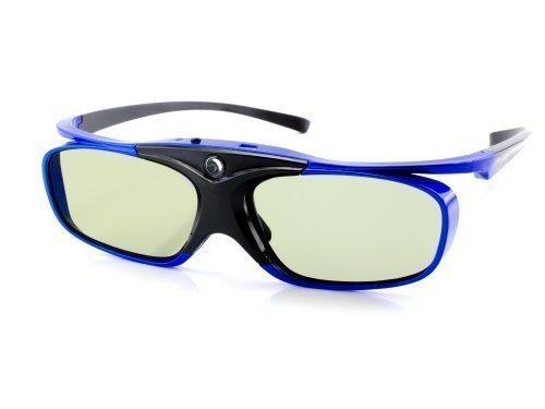 cinemax-3-x-gafas-3d-dlp-link-hi-shock-active-serie-full-hd-1080p-compatible-slo-con-proyectores-3d-