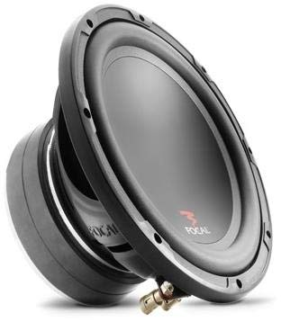 Focal Performance Sub P25Db 25Cm Chassis