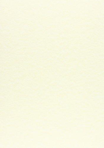comprare on line Favini A692084 Calligraphy Pergamena Liscio, 50 Fogli prezzo