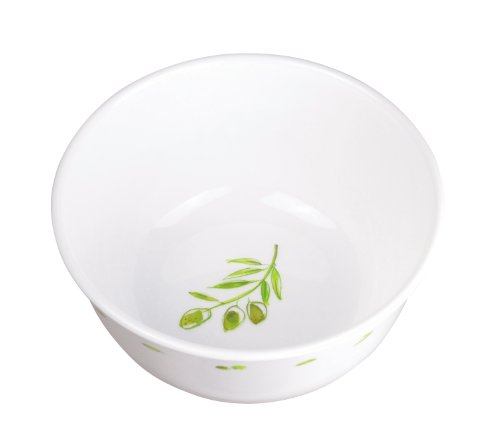 collaer-olive-garden-variet-ciotola-grande-j428-og-cp-9225-giappone-import-il-pacchetto-e-il-manuale