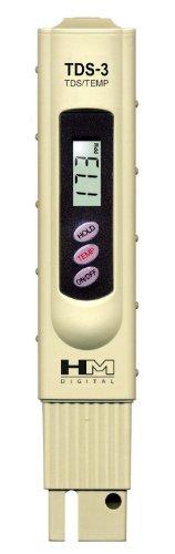 ottertooth-hm-digital-tds-3tm-tds-metros-la-calidad-del-agua-termometro-digital-temperatura-comproba