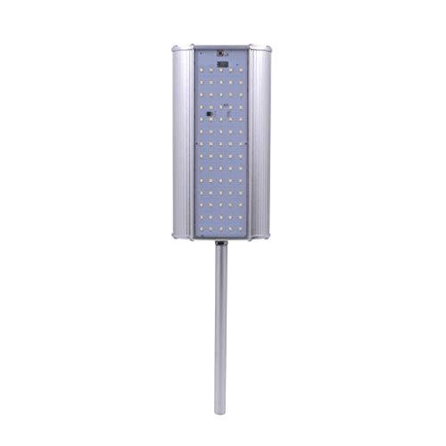 Dtuta Solar Garten Licht Fernbedienung Wasserdichte Outdoor-Dekoration Lampe Im Freien