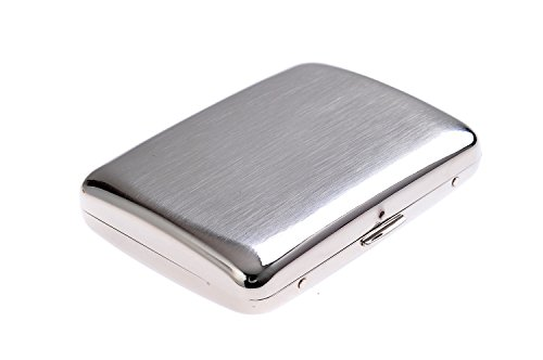 de 95cm de di/ámetro Mod The Khan Outdoor /& Lifestyle Company Cenicero de aleaci/ón de cinc y pl/ástico 750 con Forma de neum/ático