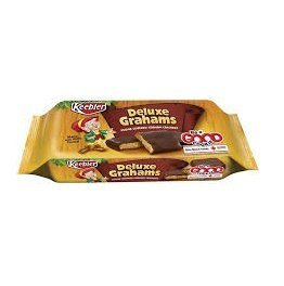 keebler-fudge-shoppe-deluxe-grahams-fudge-covered-crackers-125-oz-pack-of-12-by-keebler