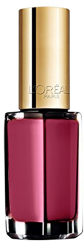 loreal-paris-vernis-a-ongles-color-riche-870-fourreau-inferno-5-ml