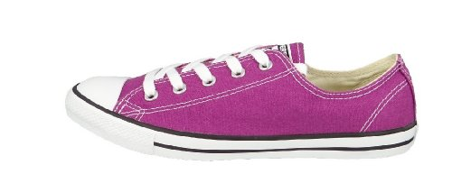 Unisex Adulto vivido Star Sneaker Converse Viola All Ox qXIawSv