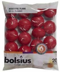 bolsius-floating-candles-in-bag-set-of-20-old-red-by-bolsius