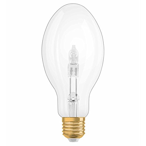 osram-vintage-edition-1906-retro-design-oval-shape-halogen-lamp-warm-white-e27-20-w-230-v-2700-k