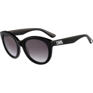 karl-lagerfeld-kl6018s-001-ladies-kl6018s-grey-black-sunglasses