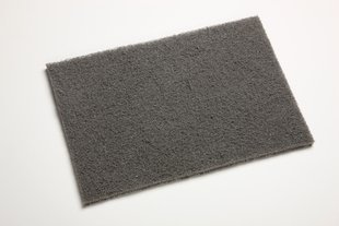 gray-scotch-brite-ultra-fine-pad-by-3-m