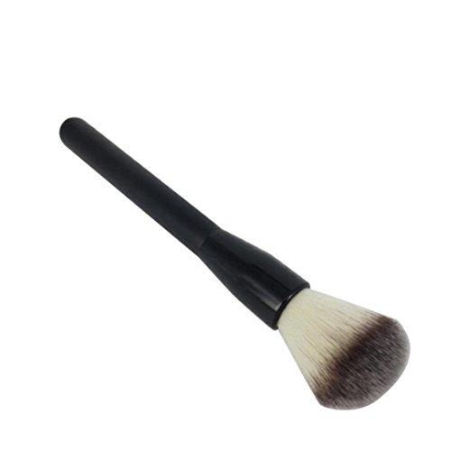 Susenstone 1PC Joues Poudre Professionnel Brosse Beauté Makeup Tools