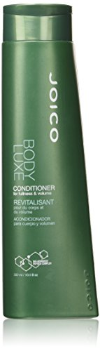 Joico Body Luxe Volumizing Conditioner, 1er Pack (1 x 300 ml)