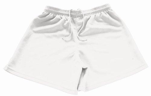 omega-multi-deporte-pesos-pesados-poliester-corto-cintura-elastica-deportes-trunck-color-blanco-tama