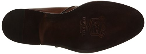 Florsheim Ravel, Chaussures de ville homme Marron (Brown Calf)
