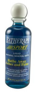 queen-helene-mineral-batherapy-liquid-sport-1-lb-2-pack-by-queen-helene