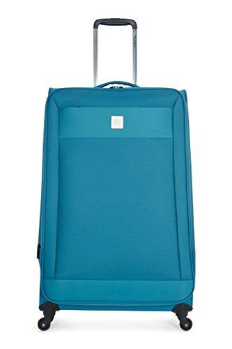 Revelation Maleta, azul (Azul) – 4116113015
