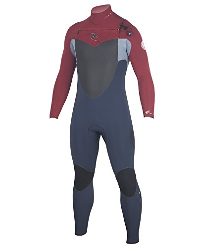 2016-17-rip-curl-flashbomb-4-3mm-chest-zip-wetsuit-in-red-wsu6nf-sizes-medium-tall
