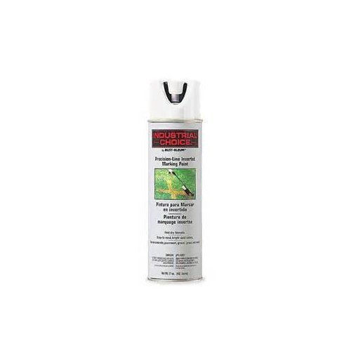 rust-oleum-203030-industrial-choice-17-ounce-white-precision-line-inverted-aerosol-marking-paint