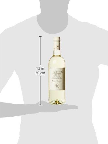 Pinot-Grigio-Recas-Food-Pairing-Trocken-6-x-075-l
