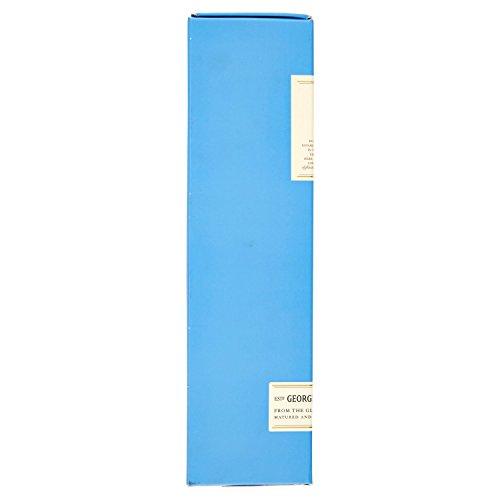 The Glenlivet Single Malt Scotch Whisky - 0.7L (Astucciato)