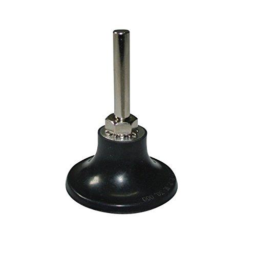 jrl-porte-disque-polissage-a-tige-de-nettoyage-de-type-1-4-roloc-type-r-2-