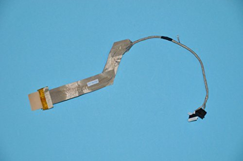 LCD Display Kabel / screen Video cable - Displaykabe HP Compaq 540 , 6720s / version 15'' 6720s Laptop Lcd