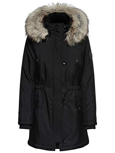 ONLY Damen Parka...
