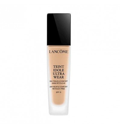 Lancome Beige Foundation (Lancome Teint Idole Ultra Wear Foundation 01-beige Albatre-30ml)