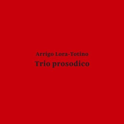 trio-prosodico-vinilo