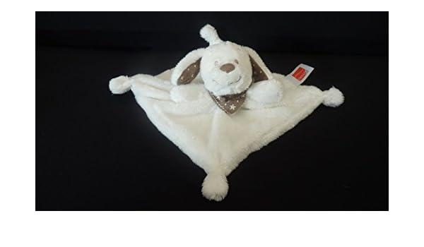 os jouet chien cora