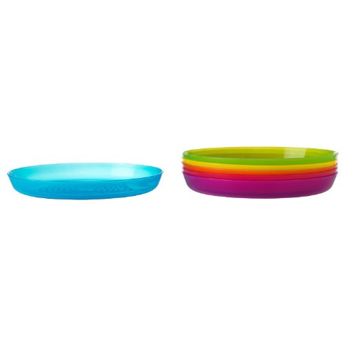 ikea-set-assiettes-enfants-dejeuner-kalas-compatible-micro-ondes-et-lave-vaisselle