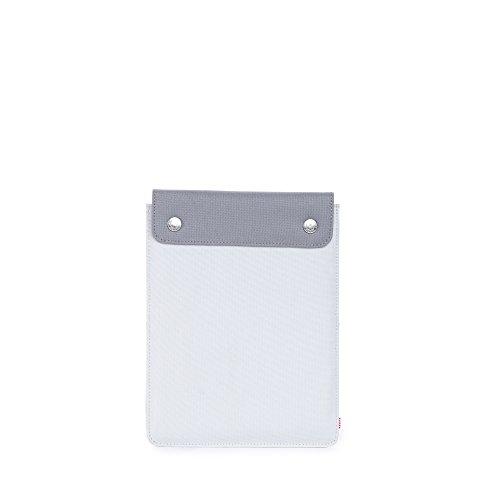 Herschel Supply Company Kofferorganizer 10192-00908-OS, Mehrfarbig