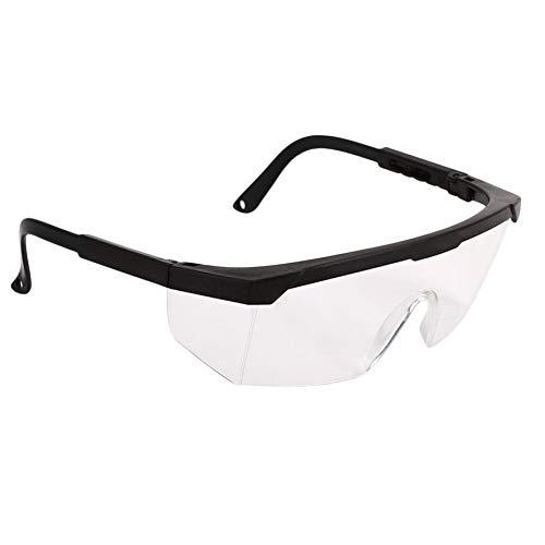 XZANTE Gafas Protección Gafas Protectoras Trabajo
