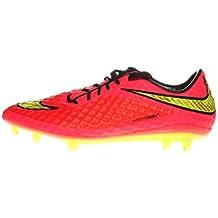 Nike - Botas nike hypervenom phantom fg 599843-690