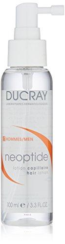 Ducray Neoptide Lozione Uomo 100 ml