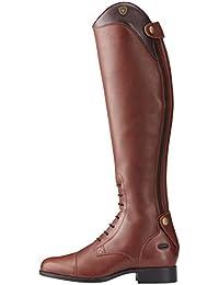 Suchergebnis auf Amazon.de für  Ariat - Schuhe  Schuhe   Handtaschen 0ded44110a