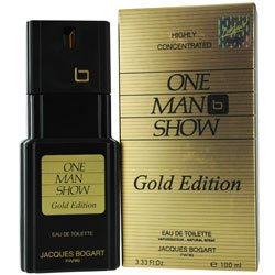 one-man-show-gold-by-jacques-bogart-edt-spray-33-oz-one-man-show-gold-by-jacques-bogart-edt-spray-by