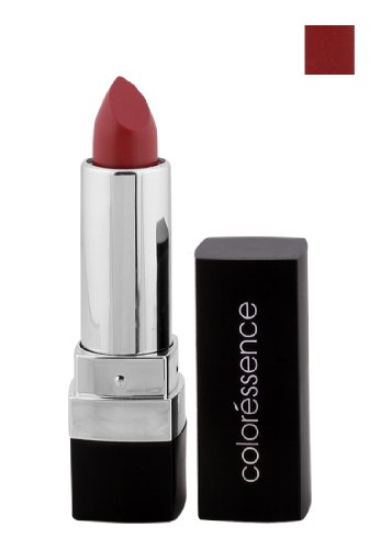 Coloressence Mesmerizing Lip Color, Poetry in Pink 4g