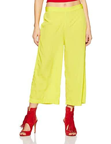 e6cf04839ac4 Amazon.in: Clearance Sale - Clothing: Flat 70% off: Clothing ...