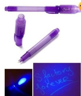 Birthdaygiftwala-Invisible-Pens-Set-Of-2
