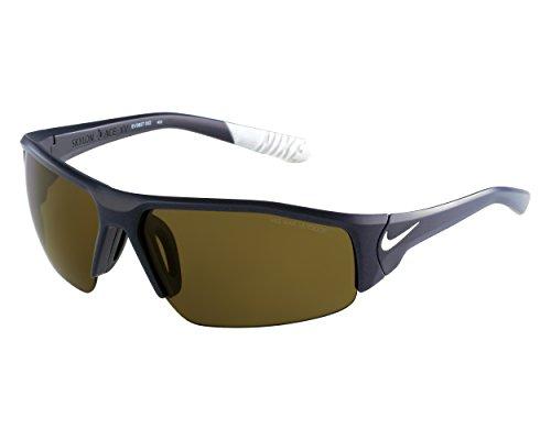 Nike Sonnenbrille (SKYLON ACE XV EV0857 002 75)
