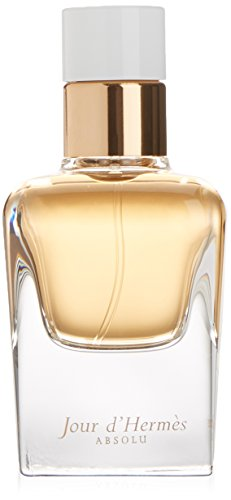 jour-de-hermes-absolu-eau-de-parfum-spray-30ml