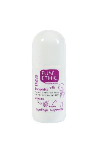 funethic-de30-deodorant-24-h-vivre-ses-30-ans-sans-sels-daluminium-sans-alcool-label-cosmebio-50-ml