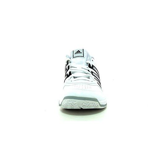 Adidas Response Aspire STR Blanc