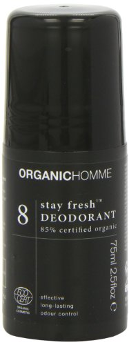 organic-homme-8-stay-fresh-deodorant-75ml