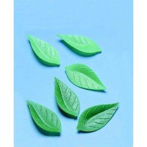 mallard-ferriere-decorative-holly-bindweed-rose-leaves-length-38-cm-dark-green