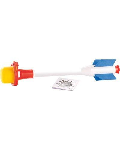 playtastic-super-di-scoppio-di-rocket-senza-pyro-ingegneria