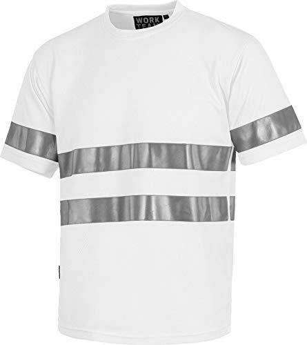 31gfKOsYjrL - Camisetas de Albañil